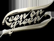 keenongreen-logo
